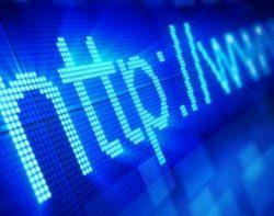 APRO lança novo site, mais moderno e intuitivo