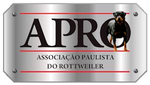 Associação Paulista do Rottweiler